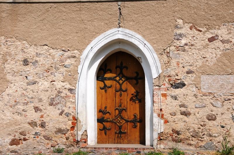 drzwi_koscielne