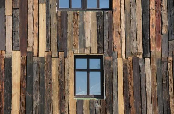 wood-heritage-europe